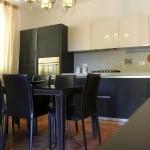 appartamento pineta mare