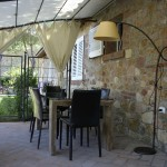 6 appartamento mare italia