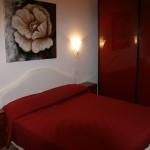 appartamento marina bibbona