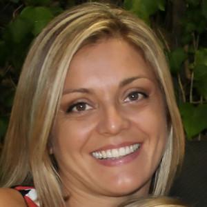 Alessia Panichi - Villaggio i Sorbizzi