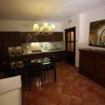 appartamento bilocale toscana