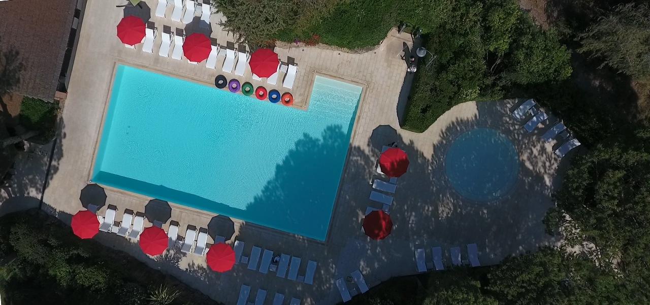 pool piscina sorbizzi bambini