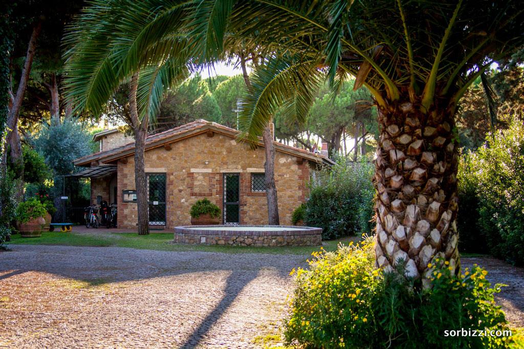 Villaggio-Toscana-Mare-20