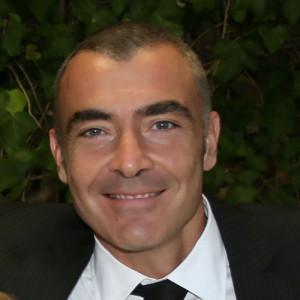 Leonardo Pierotti